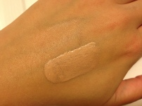 Revlon Photoready Skinlights in Bare Light © skinandcolors.com